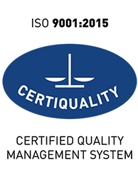 CERTIQUALITY-LOGO